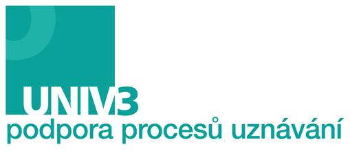 UNIV 3