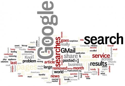 Individuální konzultace v oblasti internetového marketingu