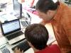 Jak pracují pracovní portály III. Školení pro uchazeče a zájemce o práci.