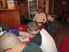 Setkání účastníků 1. běhu projektu IKAROS se zaměstnavateli