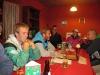Setkání účastníků 2. běhu projektu IKAROS se zaměstnavateli