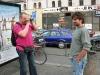 Videoklip představí projekt IKAROS cílové skupině a široké veřejnosti