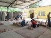 Zaměstnanost o.s. dokončilo profesní rekvalifikace účastníků 2. běhu projektu IKAROS
