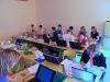 """Zaměstnanost o.s. zahájilo realizaci KA 02 - """"Pilotní ověření a realizace vzdělávacích aktivit pro cílové skupiny"""" projektu """"Vzdělávání lektorů pro udržitelný rozvoj se zaměřením na age management"""""""