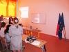 """Zaměstnanost o.s. dokončilo první část realizace KA 02 – """"Pilotní ověření a realizace vzdělávacích aktivit pro cílové skupiny"""" projektu """"Vzdělávání lektorů pro udržitelný rozvoj se zaměřením na age management"""""""