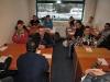 Zaměstnanost o.s. zahájilo vzdělávací aktivity účastníků 2. běhu projektu IKAROS